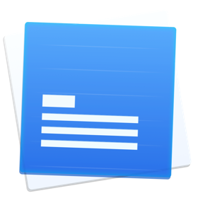 Templates for MS Word by GN 5.0.5