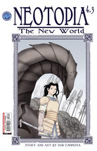 Neotopia v4 The New World 001 005 (2004) Neotopia Vol 04 The New World 03 (of 05) (2004) (digital) (Minutemen Annika