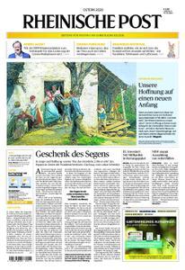Rheinische Post – 11. April 2020