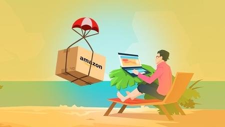 How To Start A 6 Figure Amazon Dropshipping Home Business