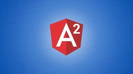 Udemy - Angular 2 - The Complete Guide (Updated)