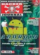 Hacker Journal n.214 - giugno 2011