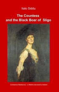 The Countess and the Black Boar of Sligo