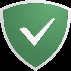 Adguard 2.1.0 (573)  Multilingual macOS