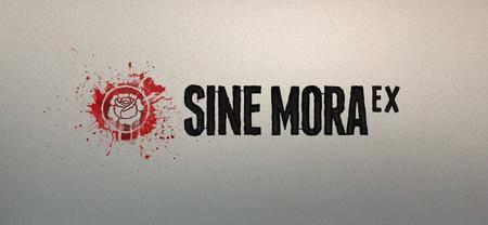 Sine Mora EX (2017)