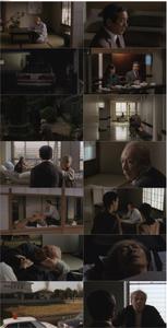 A Promise (1986) Ningen no yakusoku