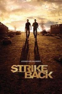 Strike Back S09E02