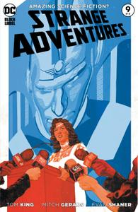 Strange Adventures 09 (of 12) (2021) (digital) (Son of Ultron-Empire