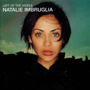 Natalie Imbruglia - Left Of The Middle (Australian Limited Edition) (1997)