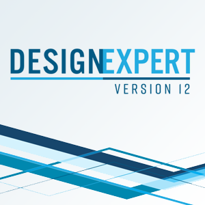 Stat-Ease Design-Expert 12.0.3.0 (x86/x64)