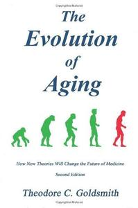 The Evolution of Aging (Repost)