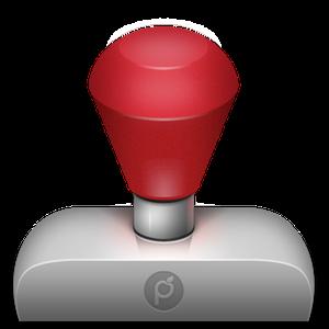 Plum Amazing iWatermark Pro for Mac 2.5.10 Multilingual