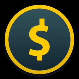 Money Pro 2.2.1