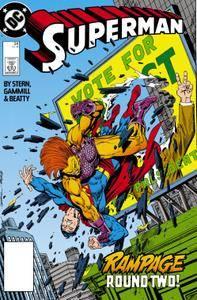 Superman 1988-12 24 digital 38098