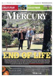 Illawarra Mercury - May 2, 2018
