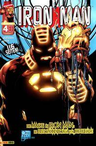 Iron Man Vol 2 04 Panini 16 08 2001 Perry-GDCP