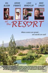 Life at the Resort (2011)