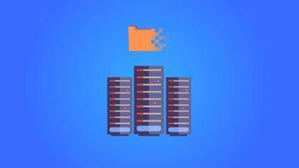 Beginner Data Analysis Using SQL and Microsoft SQL Server