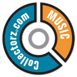 Music Collector 19.0.5