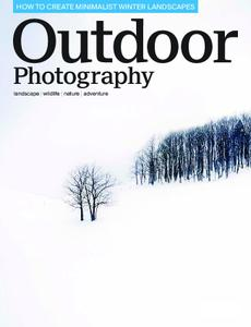 Outdoor Photography – February 2019