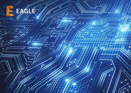 Autodesk EAGLE Premium 9.5.2