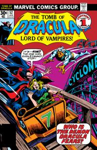 Tomb of Dracula 052 (1977) (Digital) (Shadowcat-Empire