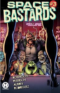 Space Bastards 003 (2021) (digital) (Son of Ultron-Empire