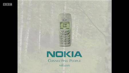 BBC.Documentaries.S2018E164.The.Rise.and.Fall.of.Nokia.720p.iP.WEB-DL.AAC2.0.H.264-RTN-RakuvUS-Obfuscated S2018E164