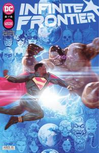 Infinite Frontier 06 (of 06) (2021) (Webrip) (The Last Kryptonian-DCP