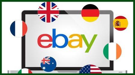 Dropshipping Ebay 2019 Crea Tu Tienda y Gana Dinero Online