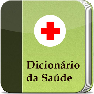 Disorder & Diseases Dictionary v2.1 [Ad Free]