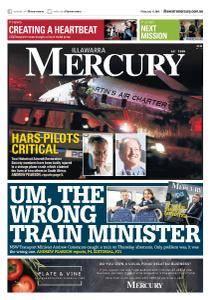 Illawarra Mercury - July 13, 2018