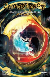 Conspiracy-Black Knight Satellite 2020 digital The Seeker