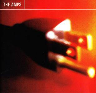 The Amps - Pacer (1995)