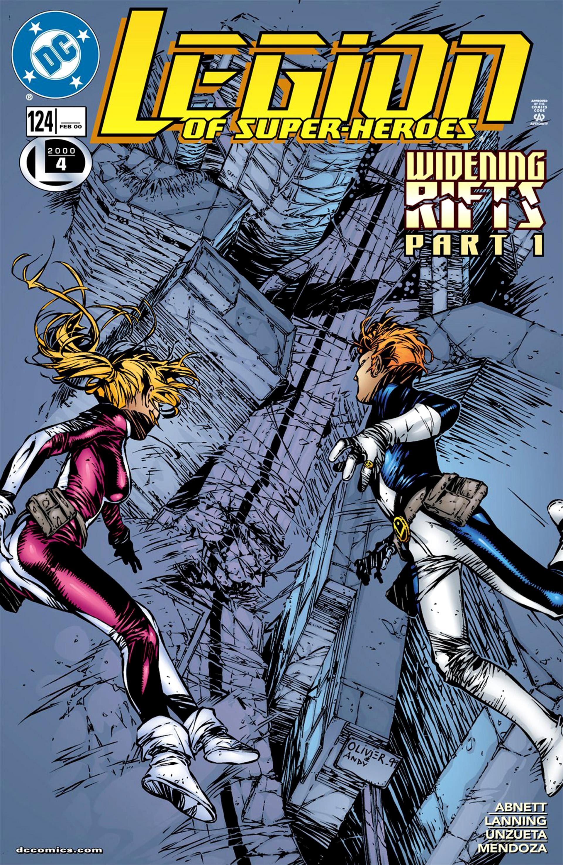 Legion of Super Heroes, 1999 12 00 (#124) (digital) (Glorith HD