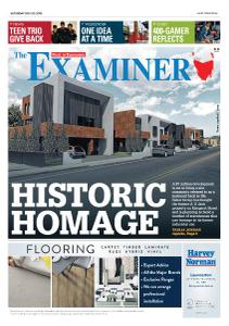 The Examiner - July 20, 2019
