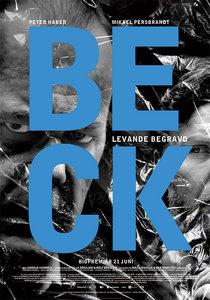 Beck Levande Begravd (2010)