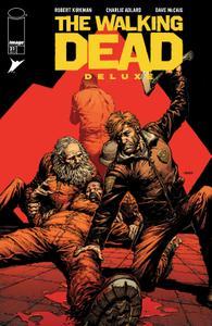 The Walking Dead Deluxe 021 (2021) (Digital) (Zone-Empire