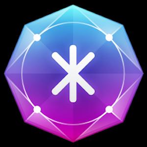 Monodraw 1.4 macOS