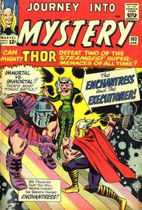 Thor 1964-04 Journey Into Mystery 103