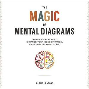 The Magic of Mental Diagrams: Expand Your Memory, Enhance Your Concentration, and Learn to Apply Logic (Repost)
