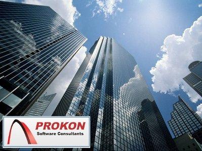 PROKON Structural Analysis and Design 2.5.13 SP1