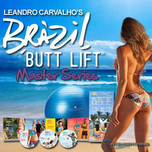 boobs-movies-brazil-butt-lift-workout-video