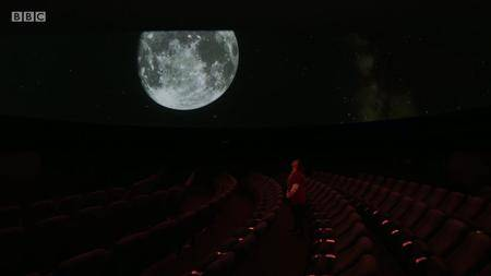 BBC.Documentaries.S2018E23.Wonders.of.the.Moon.720p.iP.WEB-DL.AAC2.0.H.264-RTN-Obfuscated S2018E23