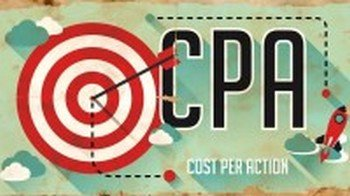 CPA Secrets: How I Make $6,000+ A Month - Very Effective