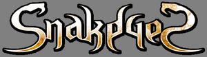 SnakeyeS - Metal Monster (2017)