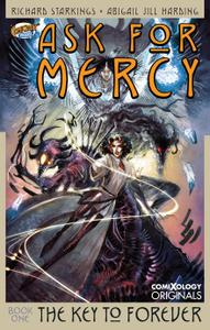 Ask for Mercy-Book 01-The Key to Forever 2019 F2 digital