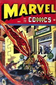 Marvel Mystery Comics v1 072