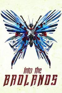 Into the Badlands S03E14