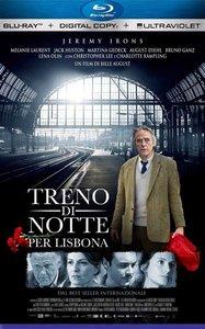 Treno di notte per Lisbona (2013)